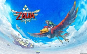 Video Game - Zelda Wallpapers and Backgrounds ID : 242471