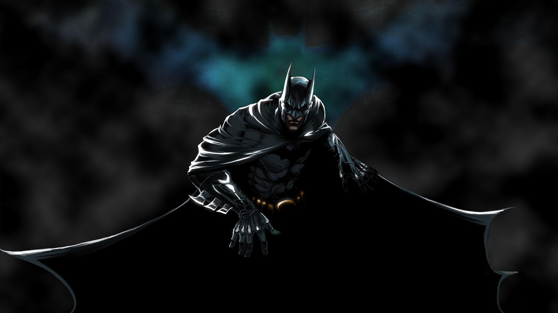 batman computer wallpapers desktop backgrounds
