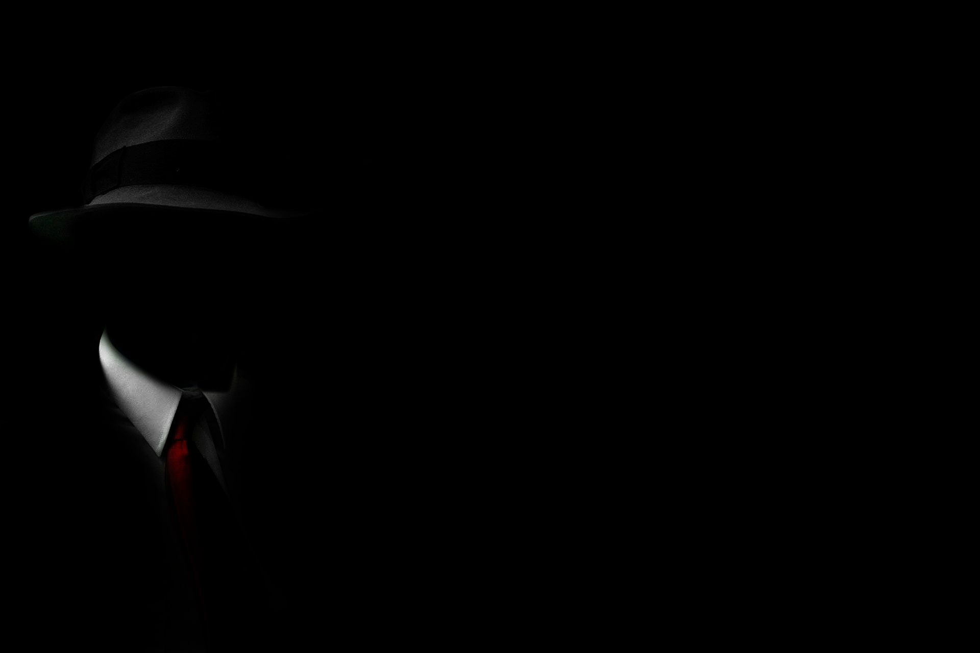Anonymous hd wallpaper background image 1920x1280 id - Background anonymous ...