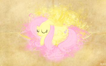 Cartoon - My Little Pony Wallpapers and Backgrounds ID : 243041