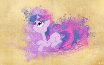 Cartoon - My Little Pony Wallpapers and Backgrounds ID : 243043
