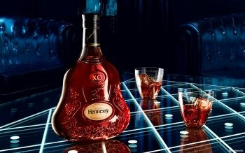 Prodotti - Hennessy Wallpapers and Backgrounds ID : 243253