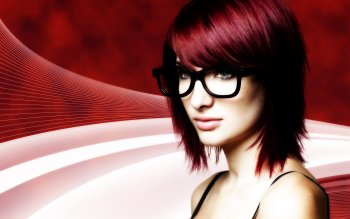 Celebrity - Susan Coffey Wallpapers and Backgrounds ID : 243733