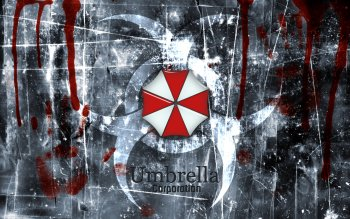 Video Game - Resident Evil Wallpapers and Backgrounds ID : 24461