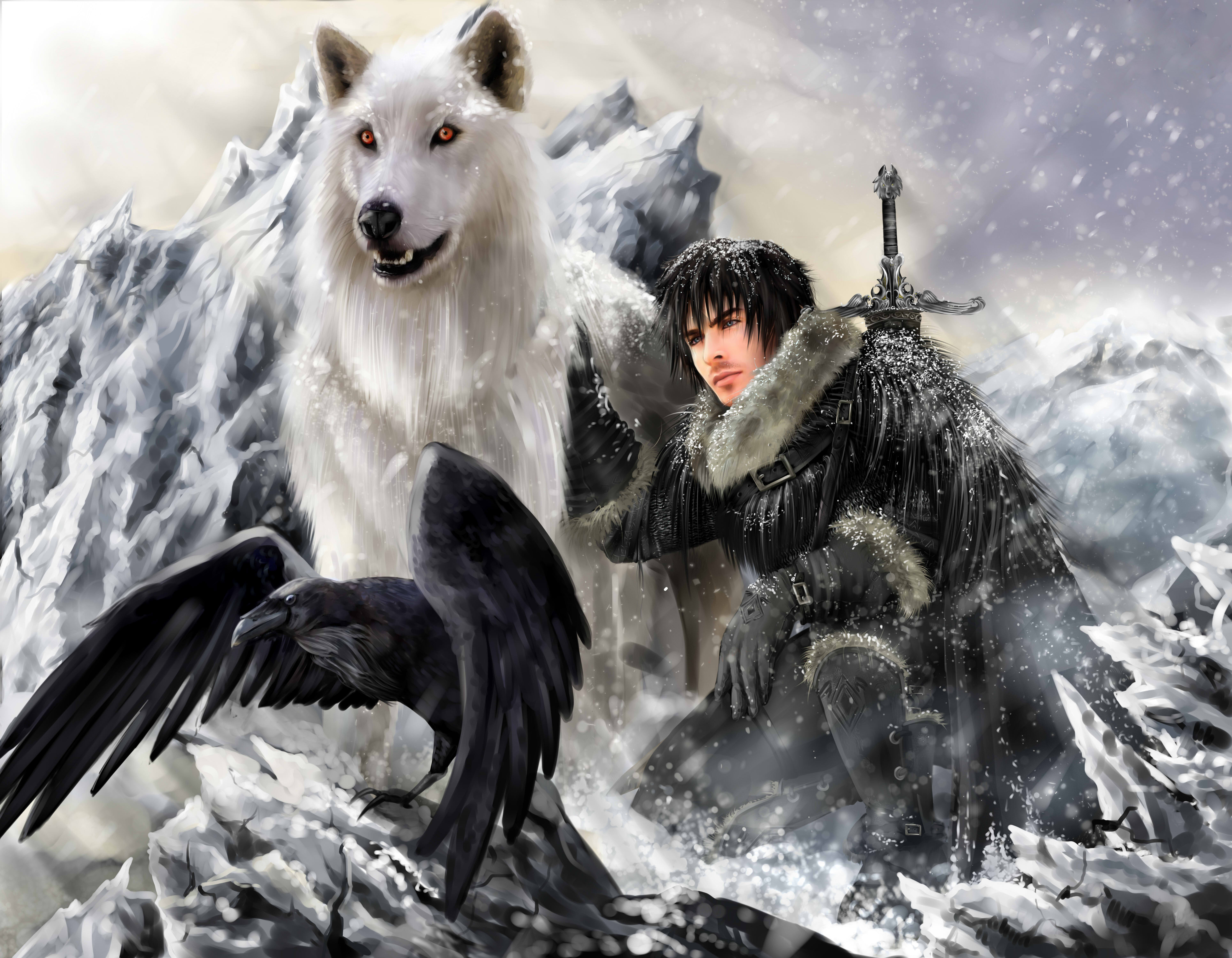 a song of ice and fire pdf download