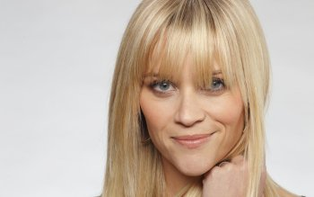 Celebrity - Reese Witherspoon Wallpapers and Backgrounds ID : 246211