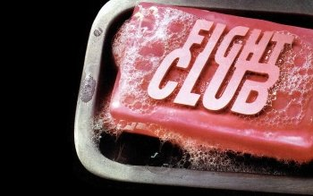 Movie - Fight Club Wallpapers and Backgrounds ID : 246473