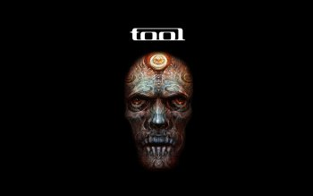 Music - Tool Wallpapers and Backgrounds ID : 246593