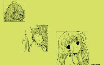HD Wallpaper | Background ID:246651