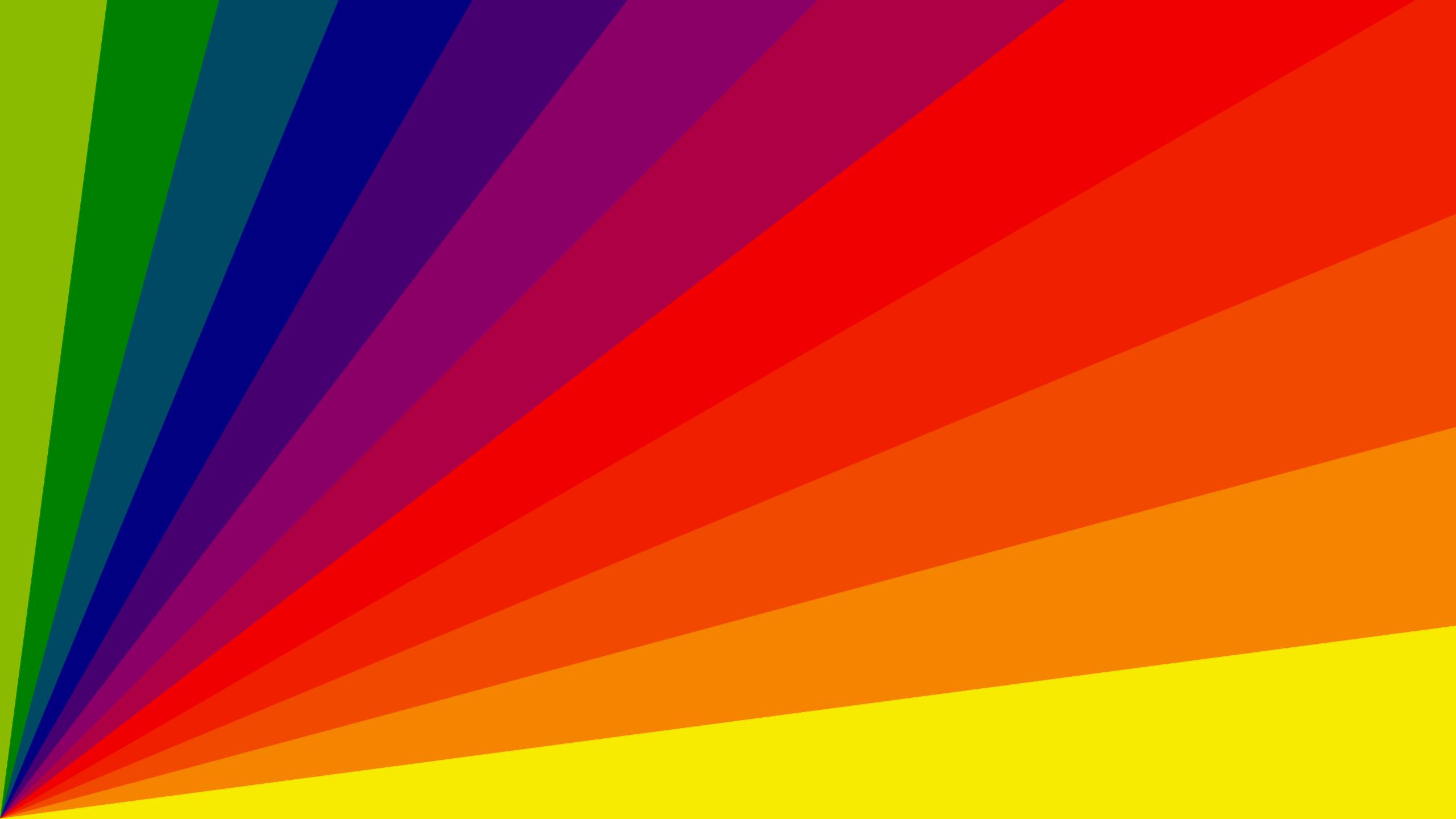 colores fondos de escritorio - photo #3