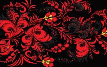 HD Wallpaper | Background ID:248753
