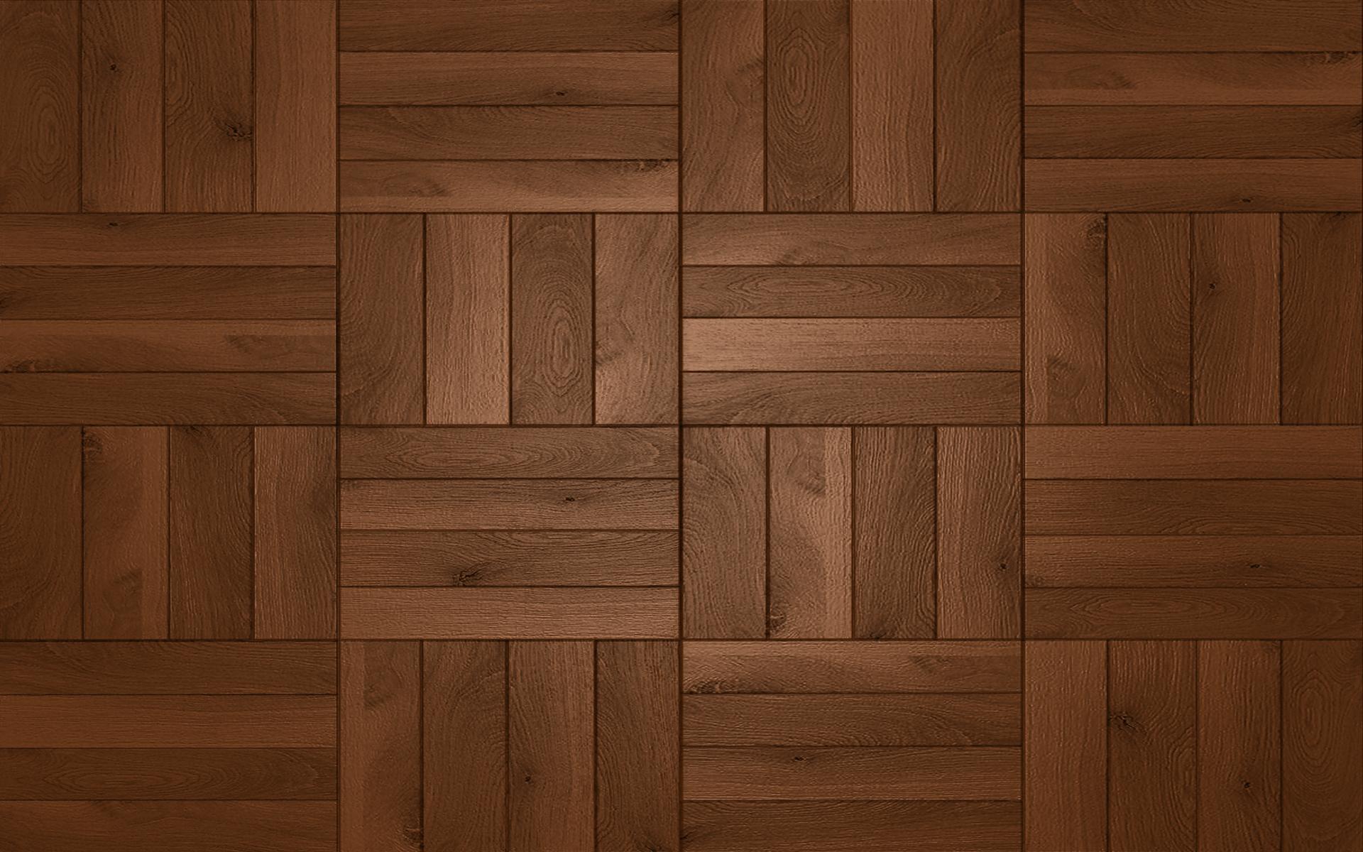 Wooden Floor Texture Psdgraphics Shoebox Dollhouse Printie Google