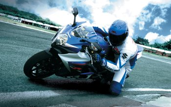 Vehicles - Motorcycle Wallpapers and Backgrounds ID : 24913