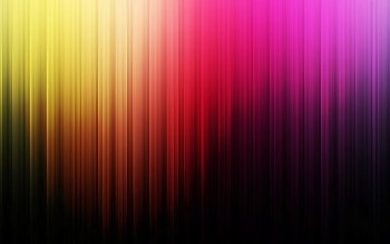 CGI - Abstrakt Wallpapers and Backgrounds ID : 249231