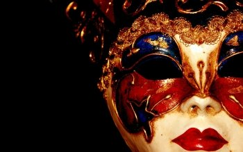 Photography - Mask Wallpapers and Backgrounds ID : 249581