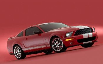 Fahrzeuge - Ford Wallpapers and Backgrounds ID : 250053