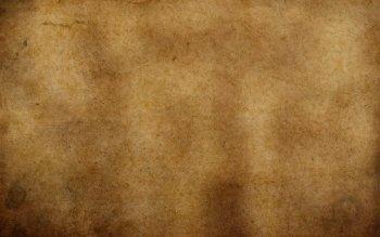 Wallpaper ID : 25063