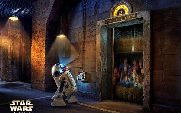 Movie Star Wars HD Wallpaper   Background Image