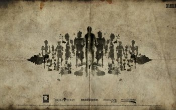Video Game - Deadlight Wallpapers and Backgrounds ID : 252931