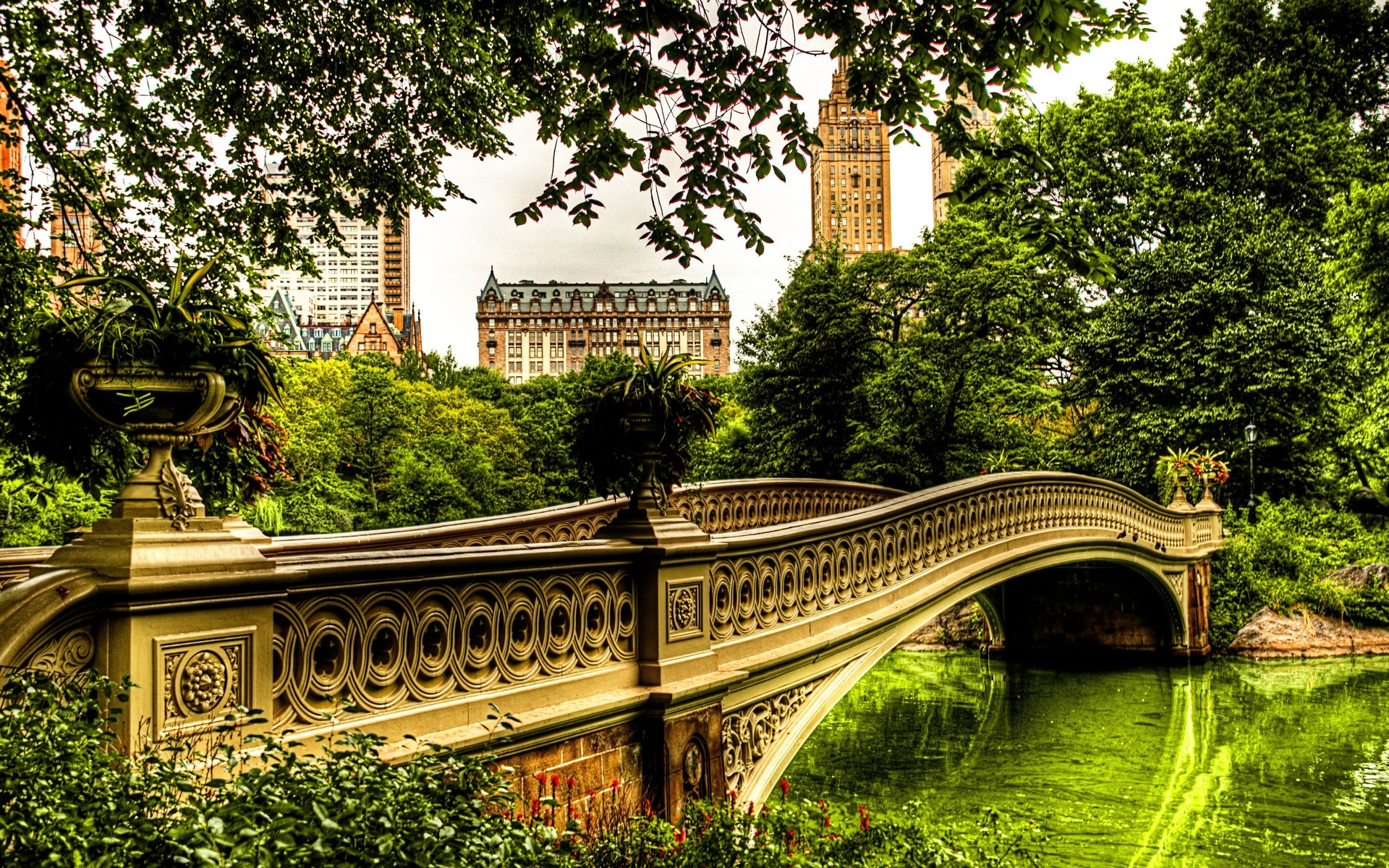 Central park ny usa full hd wallpaper and background image for Place wallpaper