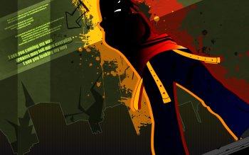 HD Wallpaper | Background ID:254413