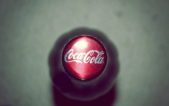 Productos - Coca Cola Wallpapers and Backgrounds ID : 255891