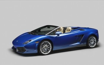 Vehicles - Lamborghini Wallpapers and Backgrounds ID : 256293