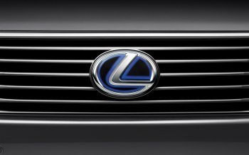 Fahrzeuge - Lexus Wallpapers and Backgrounds ID : 256403