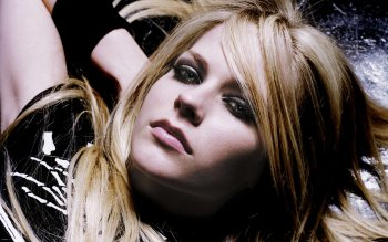 Music - Avril Lavigne Wallpapers and Backgrounds ID : 25661