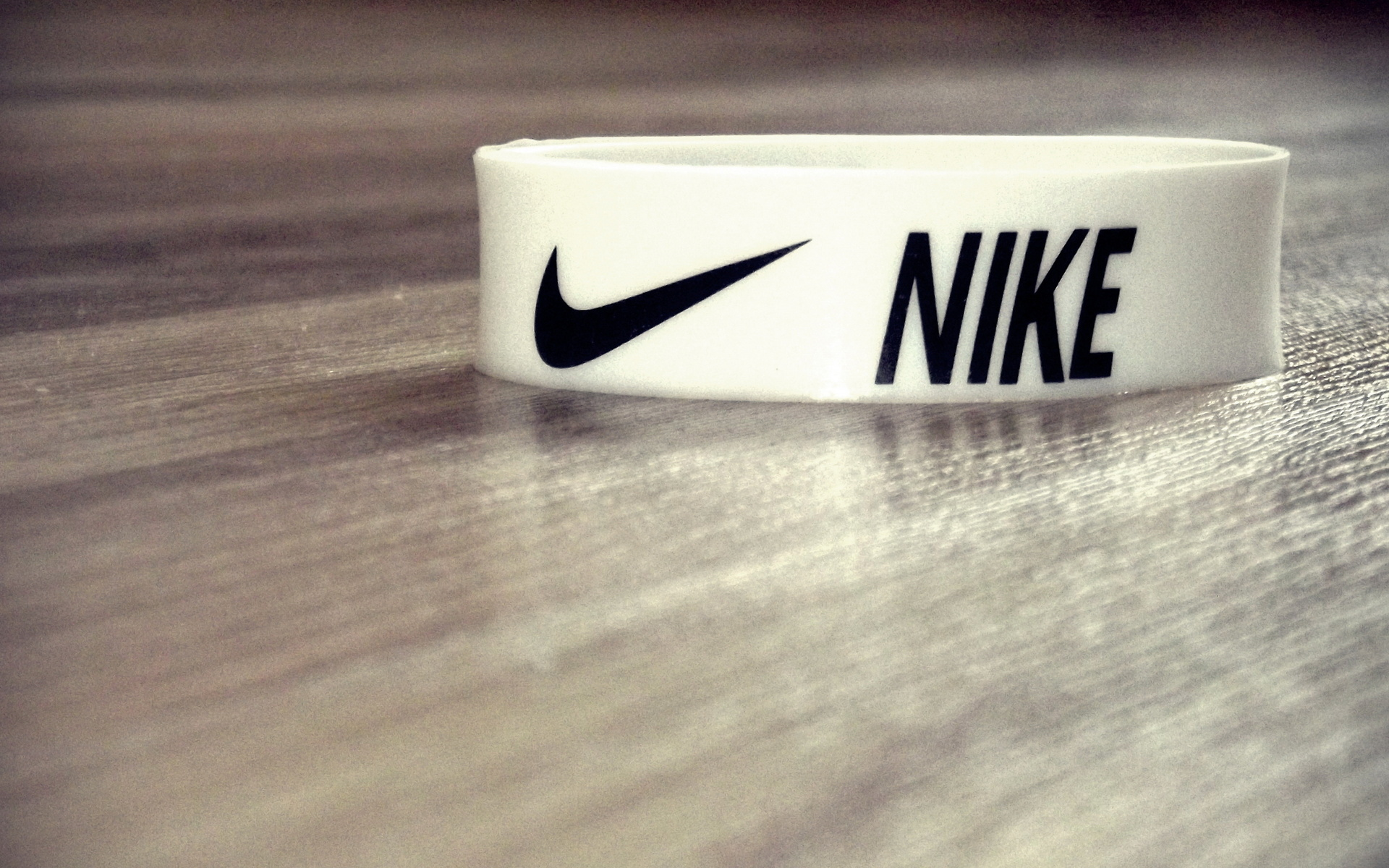 Nike full hd wallpaper and background 1920x1200 id 257903 for Ordinateur wallpaper