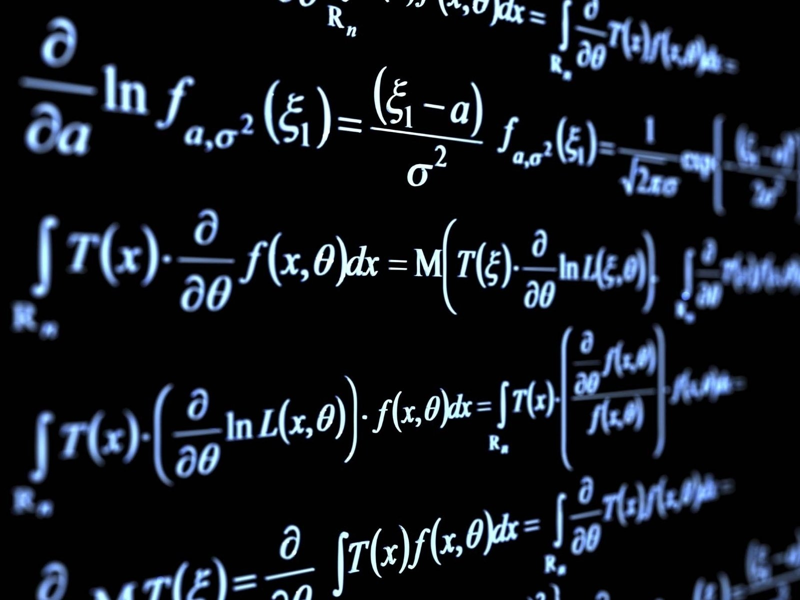 22 Math Hd Wallpapers Background Images Wallpaper Abyss