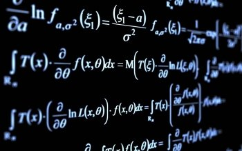 Verschiedenes - Math Wallpapers and Backgrounds ID : 257871