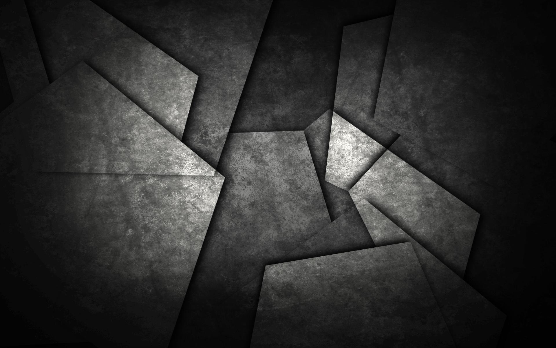 Dark Full HD Wallpaper and Background 1920x1200 ID258211