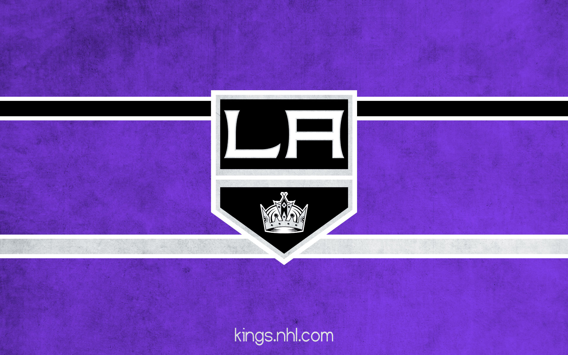 17 los angeles kings hd wallpapers backgrounds