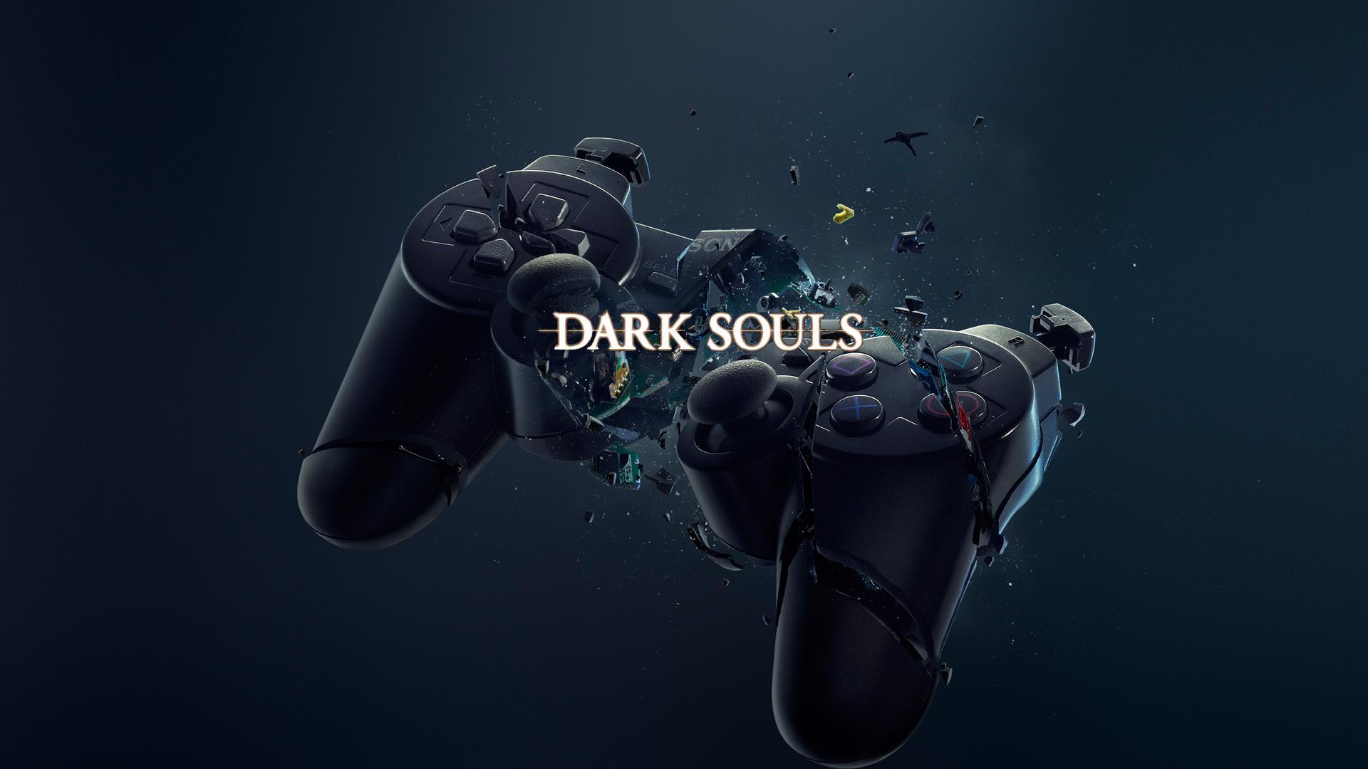 1Dark Souls Ps3 Download