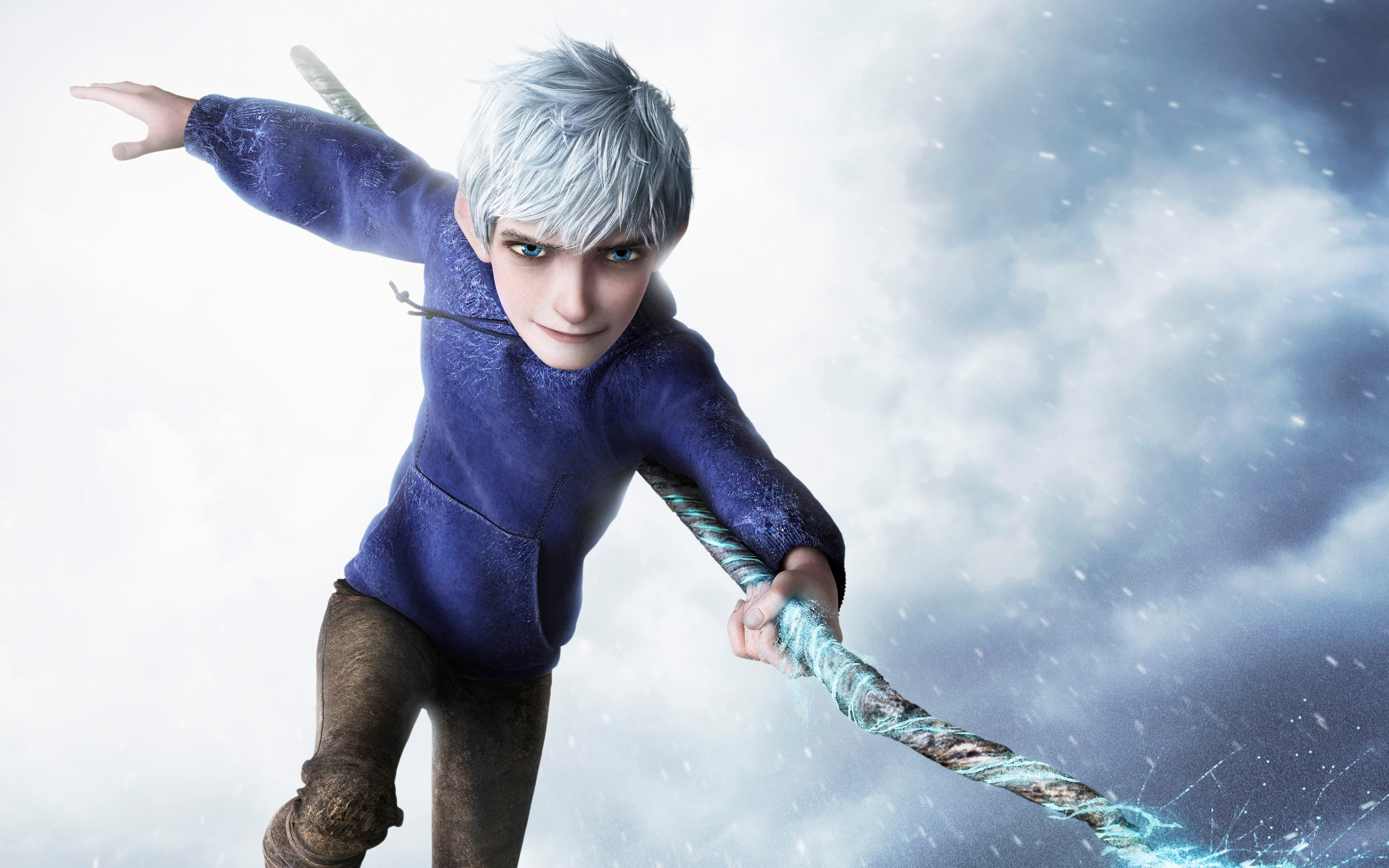 33 rise of the guardians hd wallpapers background images hd wallpaper background image id258673 2560x1600 movie rise of the guardians altavistaventures Gallery