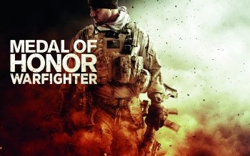 Gry Wideo - Medal Of Honor Wallpapers and Backgrounds ID : 258131
