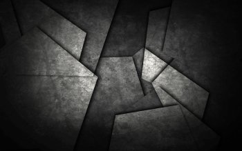 Abstract - Dark Wallpapers and Backgrounds ID : 258211