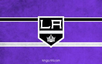 Sports - Los Angeles Kings Wallpapers and Backgrounds ID : 258313