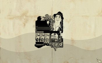 HD Wallpaper | Background ID:25841
