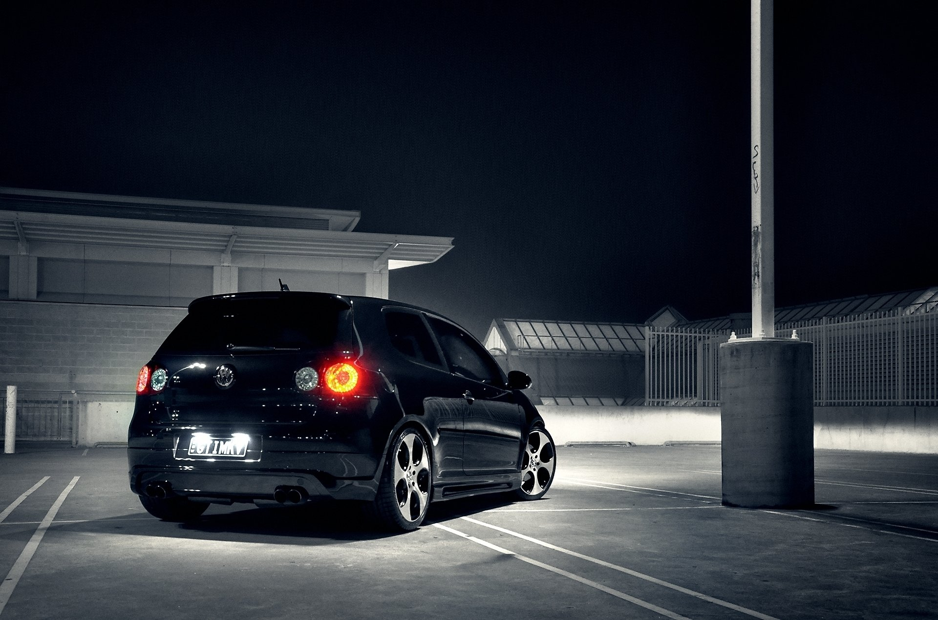 volkswagen full hd wallpaper and background image | 1920x1270 | id
