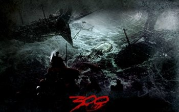 Movie - 300 Wallpapers and Backgrounds ID : 2591