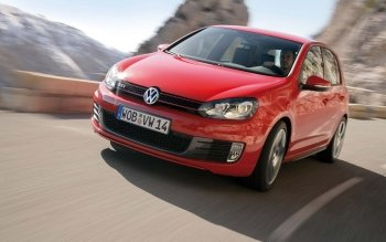 Vehicles - VW Wallpapers and Backgrounds ID : 259183
