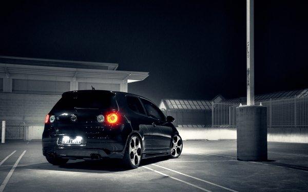 Vehicles Volkswagen HD Wallpaper | Background Image