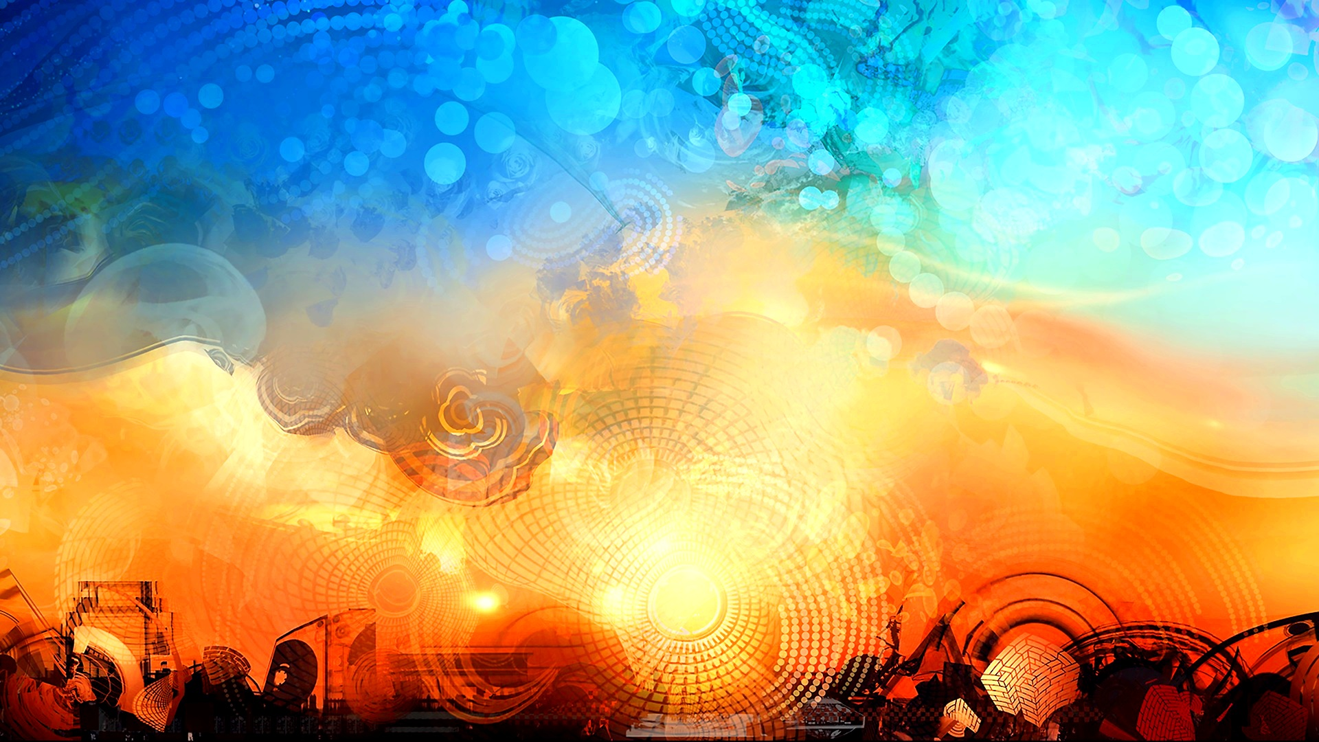 Hd Background Wallpaper 800x600: Psychedelic Full HD Wallpaper And Background Image