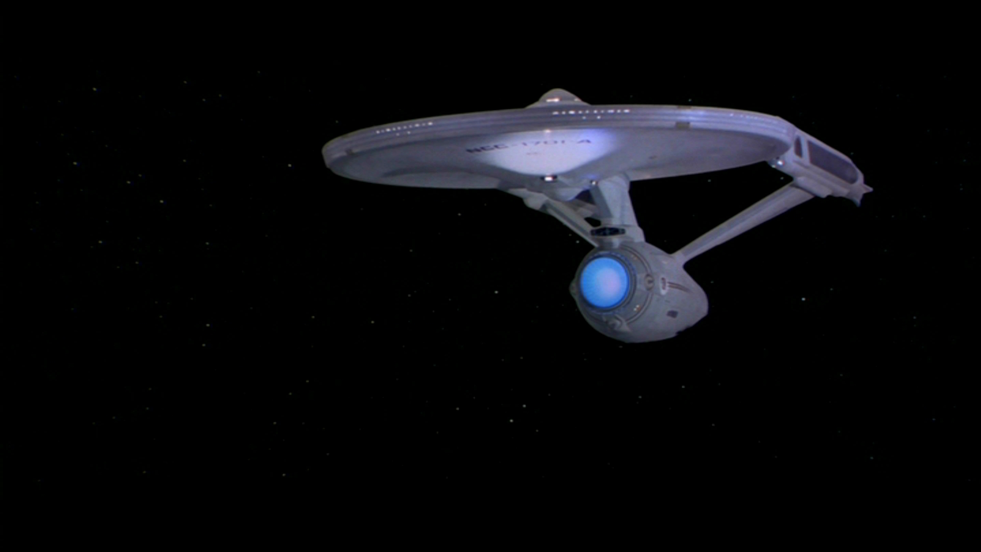 android star trek wallpaper 1920x1080 - photo #41
