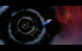 Film - Star Trek 2: The Wrath Of Khan Wallpapers and Backgrounds ID : 260171