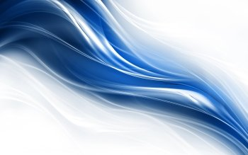 Abstract - Blue Wallpapers and Backgrounds ID : 260653