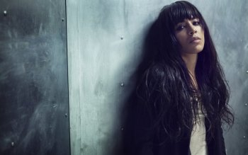 Music - Loreen Wallpapers and Backgrounds ID : 261383