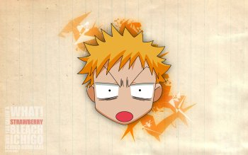 Anime - Bleach Wallpapers and Backgrounds ID : 261961